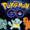 pokemon_go_squirtle_charmander_bulbasaur_110544_3840x2400