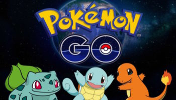 pokemon_go_squirtle_charmander_bulbasaur_110544_3840x2400