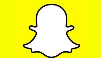 snapchat-1357488_1920