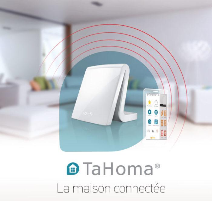 tahoma-la-maison-connectee