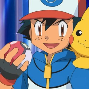 why-pokemon-go-is-the-most-important-game-in-ages-but-not-in-the-ways-you-might-expect-1059415