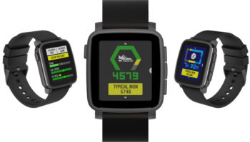 01-Pebble-Health-1024×576