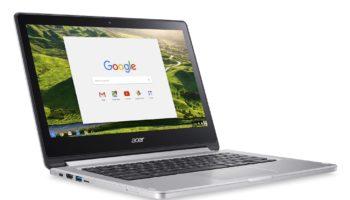 Acer Chromebook R 13_03