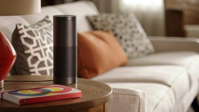Amazon va-t-elle proposer un service de streaming de musique dédiée au Echo ?
