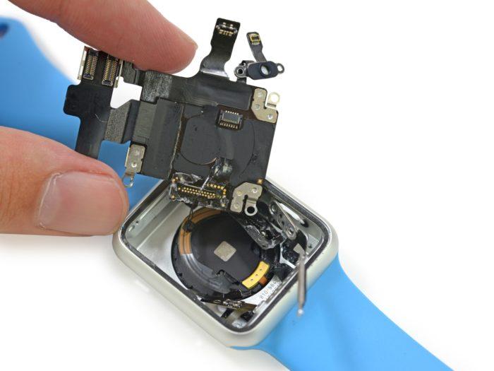 L'Apple Watch 2 va-t-elle offrir une meilleure autonomie ?