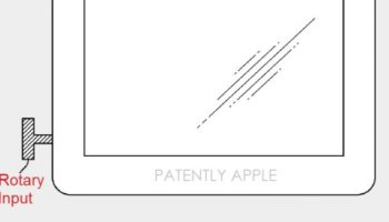 Apple digital crown patent-650-80