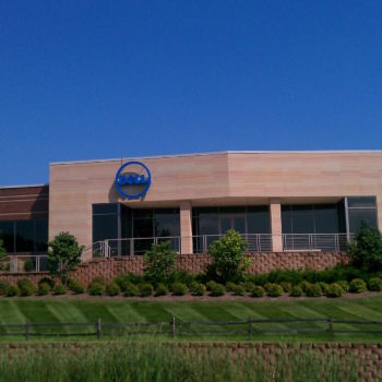 Dell_Compellent_building