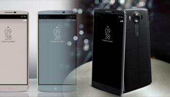 LG-v10-official-gamme