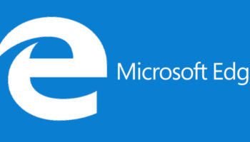 Microsoft-Edge-faille-reparee