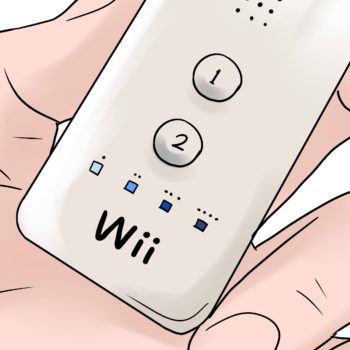 Synchronize-a-Wii-Remote-to-the-Console-Step-10
