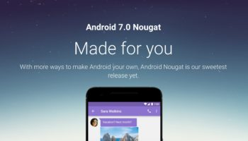 android-7-0-nougat-arrive-uniquement-nexus