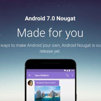 android-7-0-nougat-arrive-uniquement-nexus