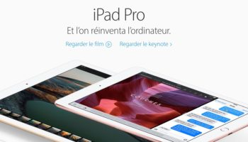 apple-vante-son-ipad-pro-comme-un-ordinateur-a-part-entiere