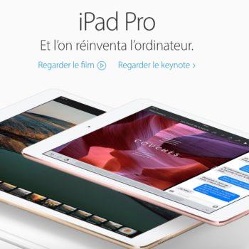apple-vante-son-ipad-pro-comme-un-ordinateur-a-part-entiere