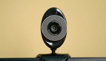 camera-1219748_1280