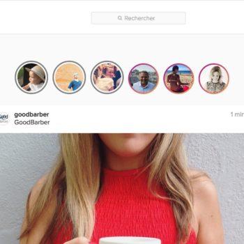 comment-voir-instagram-stories-sur-votre-ordinateur-de-bureau-0