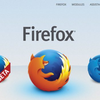 firefox-48-navigateur-web-multi-processus