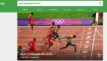 google-jeux-olympiques-rio