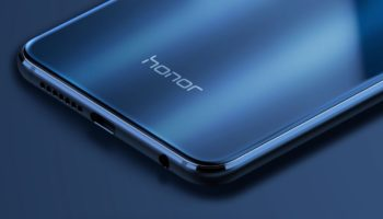 honor-8-lancement-france-400-euros