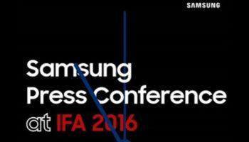 ifa-2016-invite-samsung-gear-s3-696×512