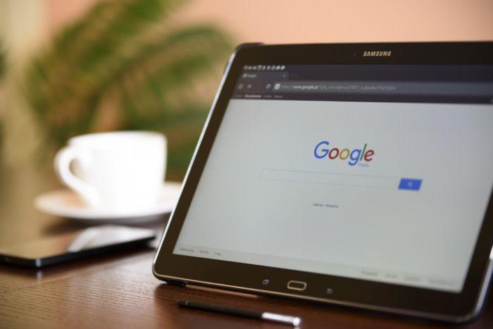Un coup dur de plus pour Google+