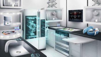 mozilla-robot-cuisine-smart-kitchen-pour-savoir-quoi-manger