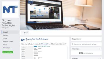 nouvelles-pages-entreprises-facebook-deployees-pour-tous