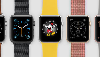 apple-watch-series-2-bien-plus-a-avenir