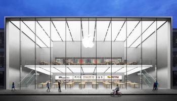 apple_store_futur