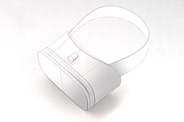 Daydream, la plate-forme de réalité virtuelle de Google