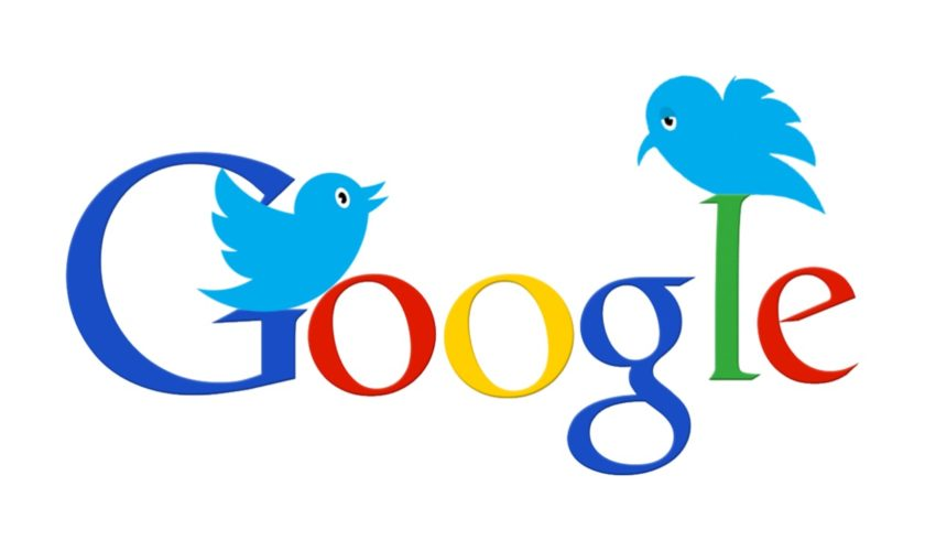 rumors-of-google-desire-to-acquire-causes-twitter-stock-price-rise-again