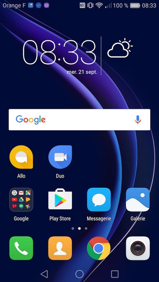 screenshot_2016-09-21-08-33-14