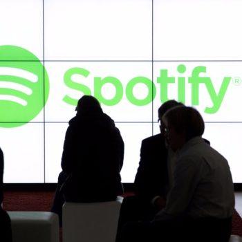 spotify-voudrait-s-offrir-soundcloud