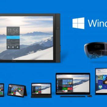 windows-10-microsoft-696×392
