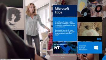 windows-vous-focus-sur-microsoft-edge