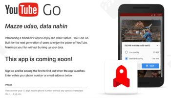 youtube-go-this-app-is-coming-soon