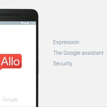 allo-google-io-2016-1340×754