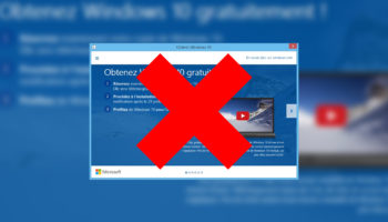 desinstaller-lapplication-obtenir-windows-10-supprimer-icone-windows-10-566af17fcdd41
