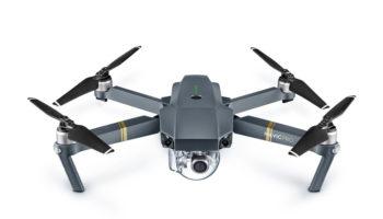 dji-mavic-pro-drone_010-970×647-c