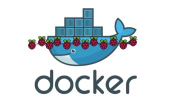 docker-on-raspberrypi
