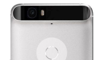 google-pixel-et-pixel-xl-capteurs-photo-sony-im378