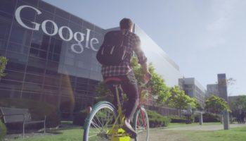 google_campus_1472796058104