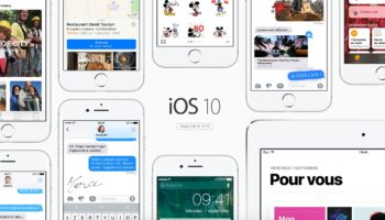 ios-10-disponible-13-septembre