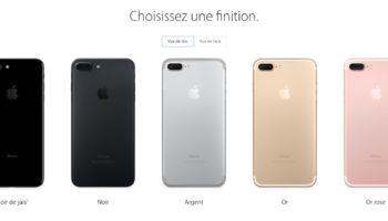 iphone-7-plus-modeles