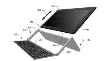 microsoft-patent-demo-1000×667