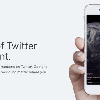 racontez-et-partagez-vos-histoires-tweets-en-creant-moments