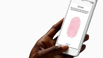 votre-prochain-iphone-pourrait-reperer-leventuel-voleur-de-celui-ci