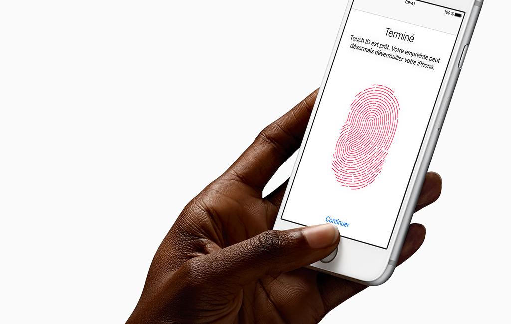 L'autonomie passerait à deux jours — Apple Watch