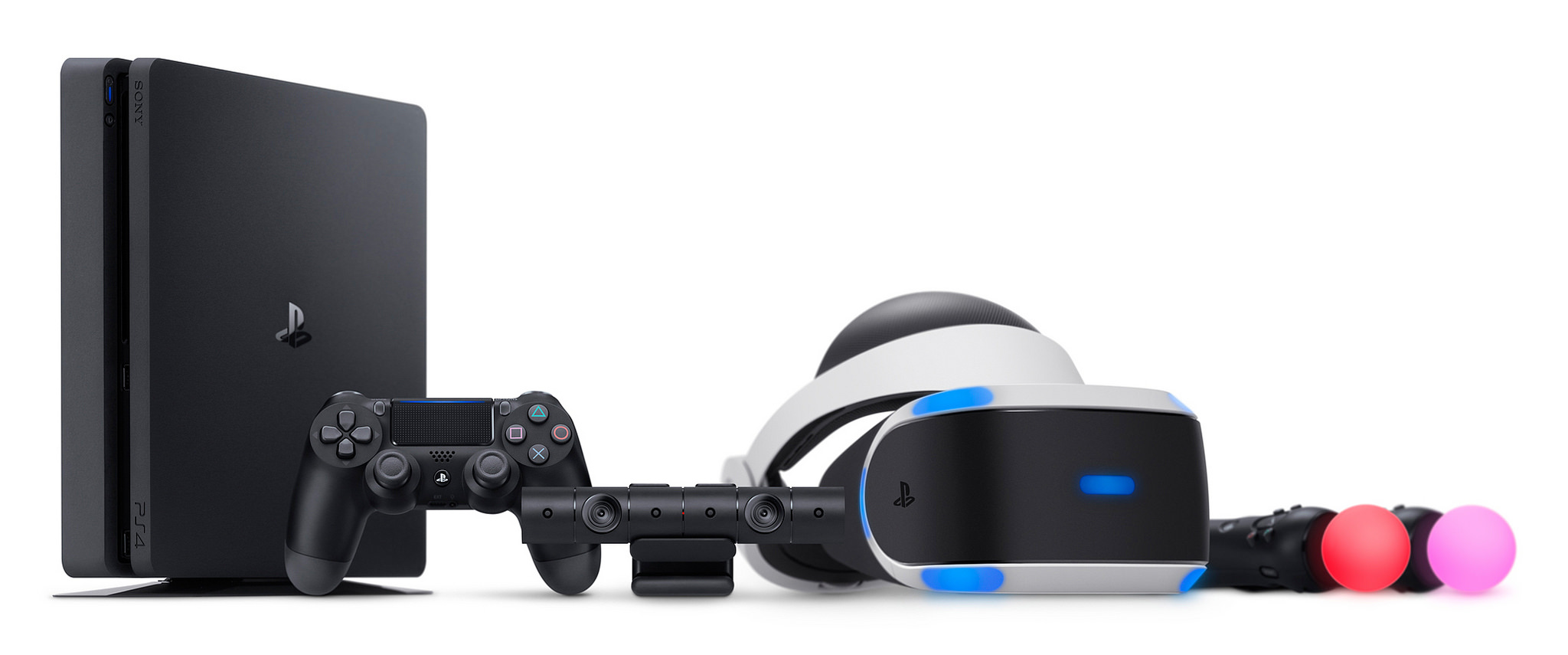comment acheter le casque de r alit virtuelle playstation vr. Black Bedroom Furniture Sets. Home Design Ideas