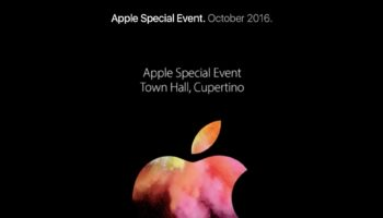 apple-event-octobre-2016